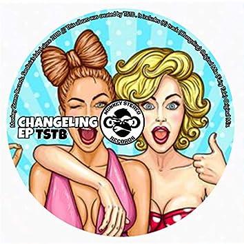 Changeling EP