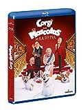 Corgi, Las Mascotas De La Reina (Blu-Ray) [Blu-ray]