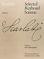 Selected Keyboard Sonatas, Book I (Signature Series (ABRSM))
