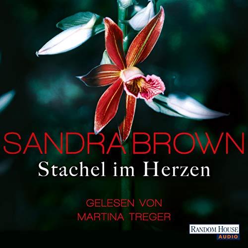 Page de couverture de Stachel im Herzen
