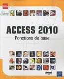 Access 2010 - Fonctions de base