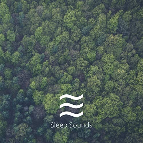 Fall Asleep Faster White Noise