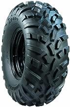 Best carlisle quad tyres Reviews