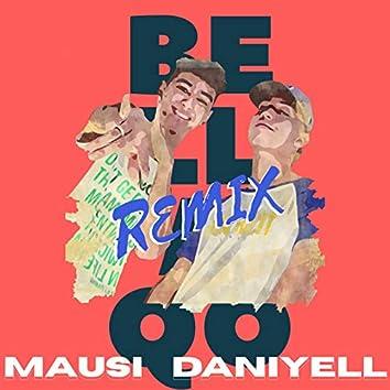 BELLAQO (Remix)