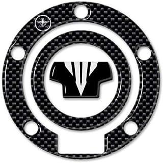 Suchergebnis Auf Für Aufkleber Magnete Labelbike Aufkleber Magnete Zubehör Auto Motorrad