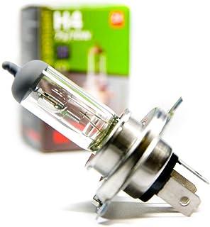 2 x H4 LKW Lampe P43t Birne BUS Halogen 75W / 70W Glühbirnen 24V