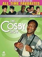 The Cosby Show - Season 5