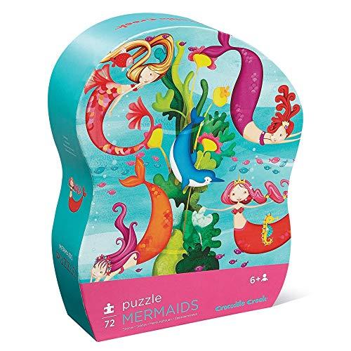 """Bertoy- Junior Puzzle Rompecabezas para niños, Color 0, 14"""" x 19"""" (4215-6) (Juguete)"""