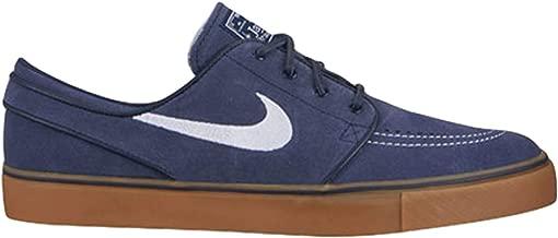 Nike Men's SB Blazer Zoom Low XT Skate Shoe