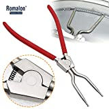 383EER4001A Washer Inner/Outer Tub Spring Expansion removal Tool (Upgrade Design) by Romalon Fit for LG...