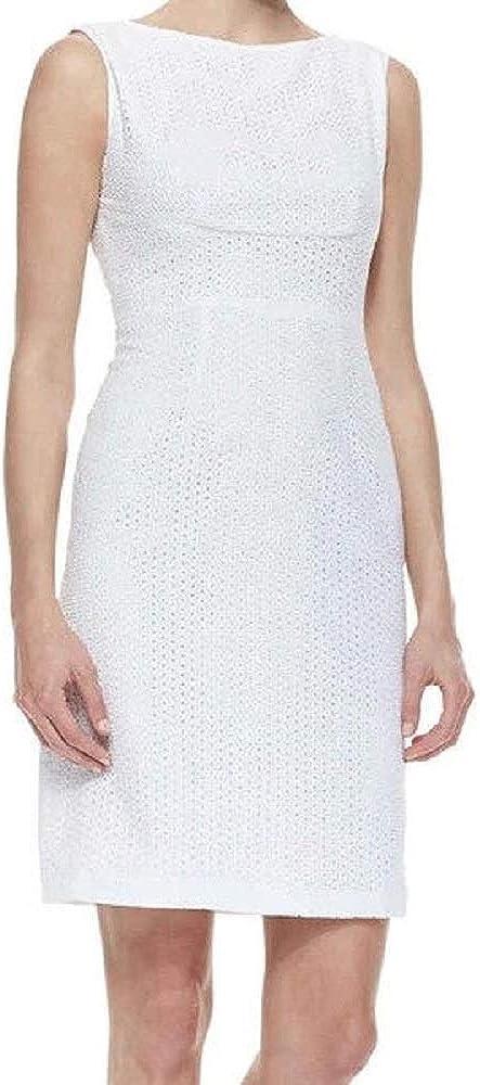 T Tahari Women's Myra Dress