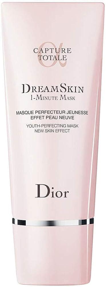 Christian dior,maschera per il viso 3348901470827