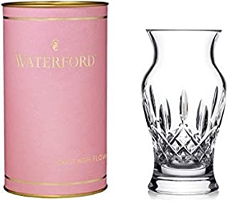 Waterford Crystal Giftology Lismore 6