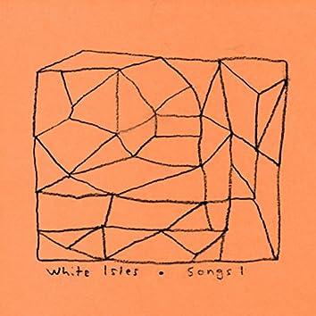 Songs 1