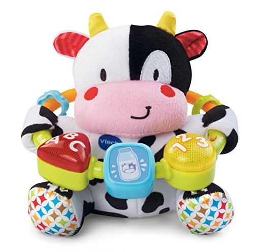 VTech Lil' Critters Moosical Beads...