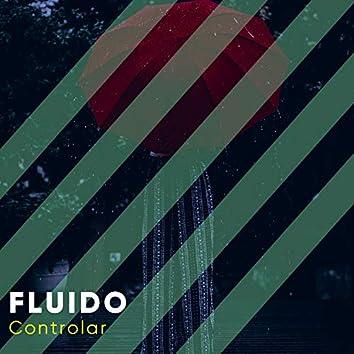 Fluido Controlar