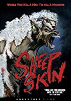 Sheep Skin [DVD] [Import]