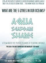Aqua Seafoam Shame