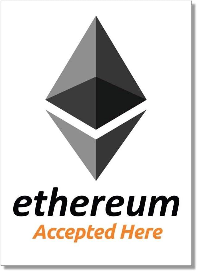 cum să faci bitcoin trading btc e- mail de bandă largă