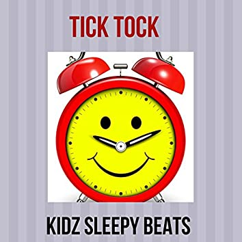 Tick Tock Sleep Sound