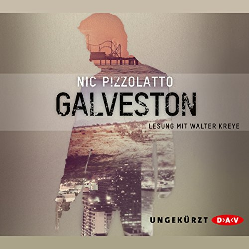 Galveston Titelbild