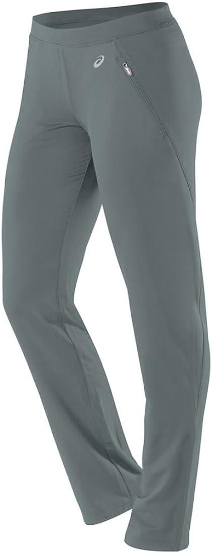 Outlet SALE ASICS Women's Pants Albuquerque Mall