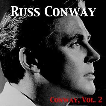 Conway, Vol. 2