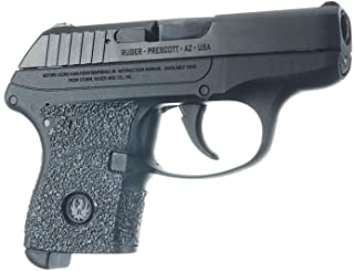 TALON Grips for Ruger LCP