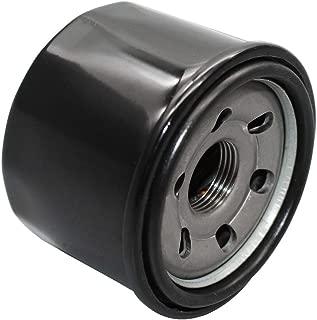 RDSL500082 RDX Minigonne Laterali Serie-2 F45 // F46 Slim nero lucido lato gonne set: sinistra /& destra Quantitativo 1