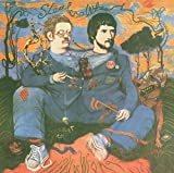 Songtexte von Stealers Wheel - Right or Wrong