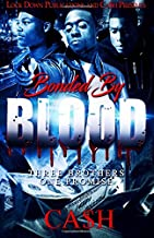 Best bonded by blood Reviews