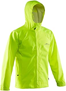 Grundéns Weather Watch Hooded Fishing Jacket