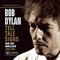 Tell Tale Signs: Bootleg Series 8 (Sba2)
