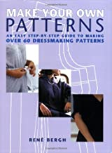 Best how to make your own pattern Reviews
