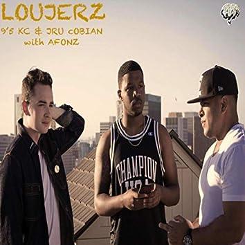 Loujerz