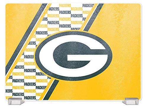 Top 10 Best Selling List for green bay packers kitchen towels