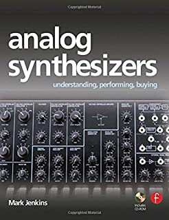 yamaha synthesizer buy online