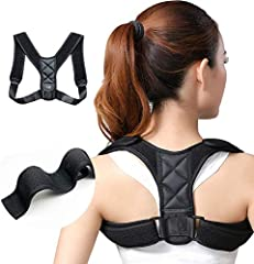 100% SATISFIED CUSTOMER SERVICE:Pls measure waistline and read our size chart,if any ideas,contact us first &We will meet your request,exchange/return is available,make you satisfied. Hook and Loop closure WAIST TRAINER TRAINING TRIMMER BELT: Made of...