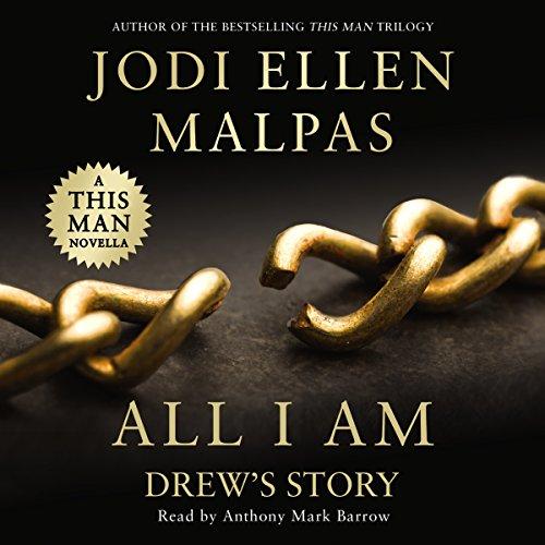 All I Am: Drew's Story