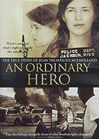 An Ordinary Hero [DVD] [Import]