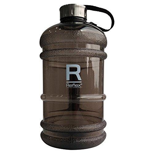 Reflex Nutrition Water Jug