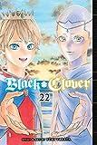 Black Clover, Vol. 22