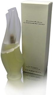Cashmere Mist By Donna Karan For Women. Eau De Parfum...