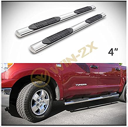 DDUOO Blue Jeep Gas Cap Cover Fuel Gas Door Cover for Jeep Wrangler JK /& Unlimited JK 2007-2017 Sport Sahara Rubicon