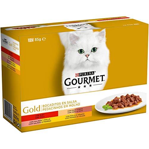migliori scatolette per gatti migliore guida acquisto