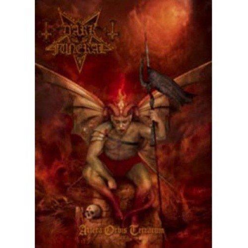 Dark Funeral - Attera Orbis Terrarum Part 1 [2 DVDs]