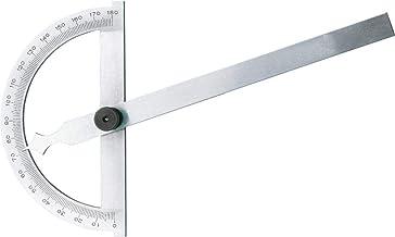 FORMAT - Medidor de grados 400/800mm