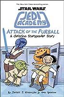 Jedi Academy 8
