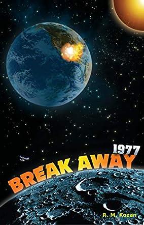 Breakaway: 1977