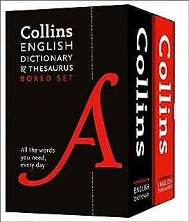 chambers dictionary apk